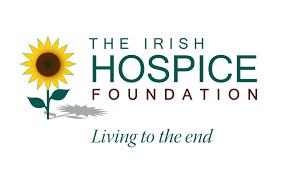 Brand-Ambassadors-Irish-Hospice-Foundation.png