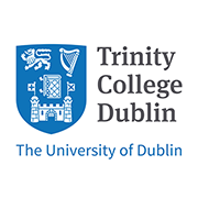 Digital-Marketing-Officer-Trinity-Development-Alumni1.png